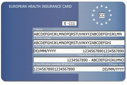 Do Mesec Vadim Evropejska Zdravna Karta Onlajn