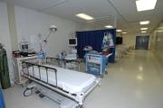 Реформаторите предлагат да бъде оттеглен текстът за приватизация на болници