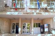 Откриват филиал на Варненския медицински университет в Шумен