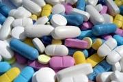 Гърция спря износа на 25 лекарства