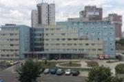 Сложна операция за реконструиране на меки тъкани извършиха в Бургас