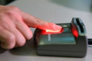 Болници ще съдят НЗОК заради пръстовите отпечатъци