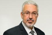 Здравният министър обвини директора на ИАЛ за атаките срещу него
