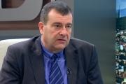 Пръстовите идентификатори били загуба на пари, смятат от НЗОК