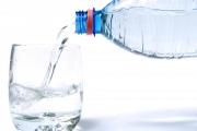 Едва 39% от работодателите у нас осигуряват вода на служителите си