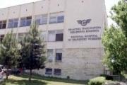 Община Пловдив продава дела си в Транспортна болница