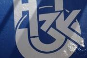 Недостатъчни са средствата от Здравната каса за лечение на лупус