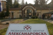 """В """"Александровска"""" преглеждат безплатно за рак на кожата"""