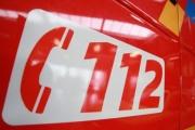 До 2 месеца ще бъде намерена нова фирма за поддръжка на тел. 112