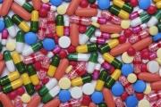 Почти всички заведения за доболнична помощ нарушават реда за лекарствата