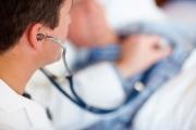 192 болници у нас изписват дневно по-малко от 13 пациенти