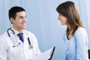 Лекарският труд трябва да бъде остойностен според отговорностите на специалистите