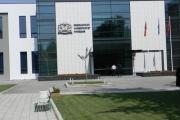 В Пловдив откриха център по имплантология