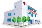 Искат ясни критерии за защитените болници