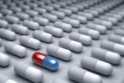 Европейската агенция по лекарствата одобри нов медикамент за лечение на хепатит С