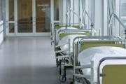 С 428 са се увеличили леглата в болниците през 2015 г.