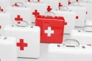 Девет спешни лекари са наказани, защото не изпълнявали наредба на МЗ