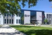 В пловдивския МУ обсъждаха повишаването на капацитета на медицинското образование