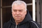 "Христо Бонев дари 200 кашона с лакомства на 9 клиники в УМБАЛ ""Свети Георги"""