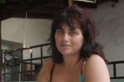 Д-р Анелия БОТЕВА, специалист УНГ: Не подценявайте вирусните заболявания и дори хремата