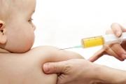 Българка с революционно откритие за БЦЖ ваксината: Не създава имунитет и може да е опасна