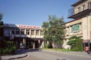 Циклотронът на Александровска болница произвежда днес първите две дози изотоп