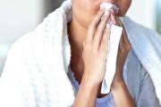 В очакване на грипа