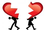 Митове за развода, които трябва да бъдат разрушени