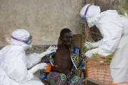 Рискът от епидемия в Европа е малък, успокои Брюксел