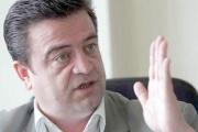 Цветелин Кънчев иска Москов да се извини за нападките срещу роми