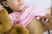 68 деца са одобрени за лечение в чужбина