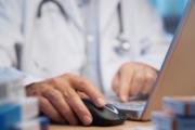 От догодина въвеждат болничните по електронен път