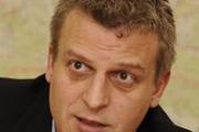 Министър Москов: В цели райони на страната липсва държава
