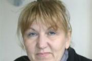 Д-р Нели Славчева оглави сдружението на областните болници