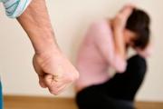 """""""Самаряни"""" организира втори безплатен тренинг за жени, пострадали от насилие"""