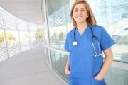 До 2020 г. оставаме без млади медици