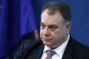 Смени в бордовете на девет държавни болници предприе д-р Ненков