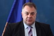 Министър д-р Мирослав Ненков: Най-бедната страна в ЕС има повече разходи за лечение от Германия