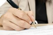 От НЗОК канят болниците за подписване на договори