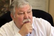 Здравната комисия обсъжда въвеждането на лични партиди за здравноосигурените