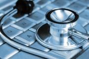 Електронното здравеопазване може да стартира най-рано след година