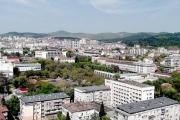 Грипната епидемия в Стара Загора остава, учениците тръгват в сряда на училище