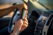 Проверяваме дали сме здравноосигурени по телефона