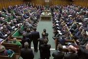Англия прие закон за митохондриалното донорство