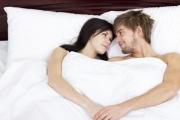 6 ползи за здравето от секса