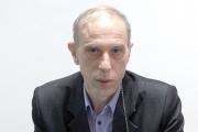 """Доц. Йовчо ЙОВЧЕВ, директор на старозагорската УМБАЛ """"Проф. д-р Ст. Киркович"""": За 2 месеца изплатихме 1 млн. лв. просрочени задължения"""