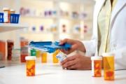 В 39 български общини няма нито една аптека