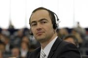 Евродепутати искат по-бърз достъп до качествени медицински грижи