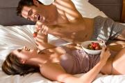 Как да постигнем в леглото това, което желаем