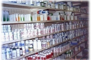Аптеки работят на ръба на закона